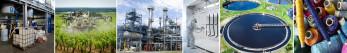 Pumping_Industry_JPG